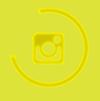 Instagram Na Sacola