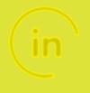 Linkedin na Sacola